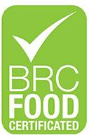 brc-food2.jpg