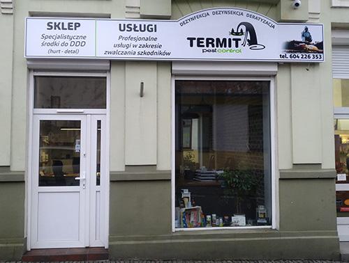 termit-sklep.jpg